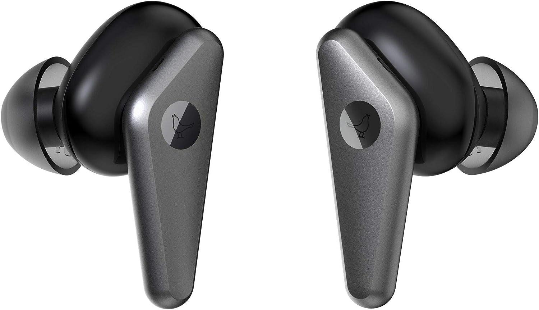 Libratone Track Air True Wireless In Ear Headphones Elektronik
