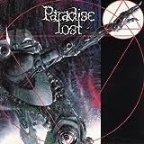 Lost Paradise [Vinyl LP]
