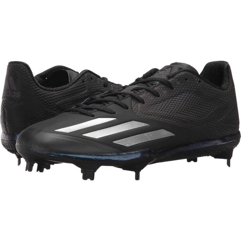 (アディダス) adidas メンズ 野球 シューズ靴 Adizero Afterburner 3 Xeno [並行輸入品] B078TG861Y