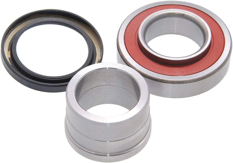 Febest Ball Bearing Kit Rear Axle Shaft 40X94X26X31 For Toyota 4242320010