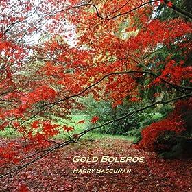 Amazon.com: Reloj: Harry Bascuñan: MP3 Downloads