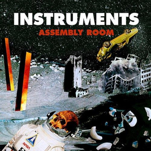 Assembly Room ()