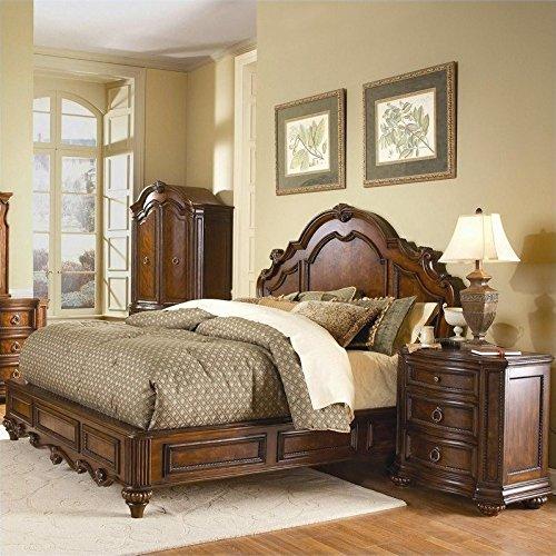 Tuscan Decor & Furniture