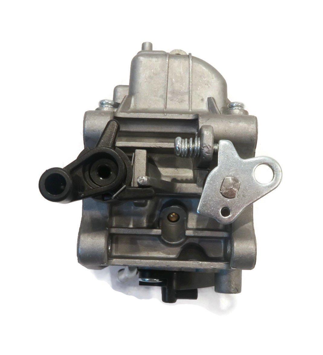 Facaing Carburetor Carb for Honda Replacement GXV530R GXV530U DXA1 DXA2 JXA3 PXA1 QEA3 EXA1 Engines
