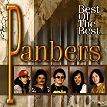Best of the Best Panbers, Vol. 1