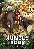 The Jungle Book: Manga Classics