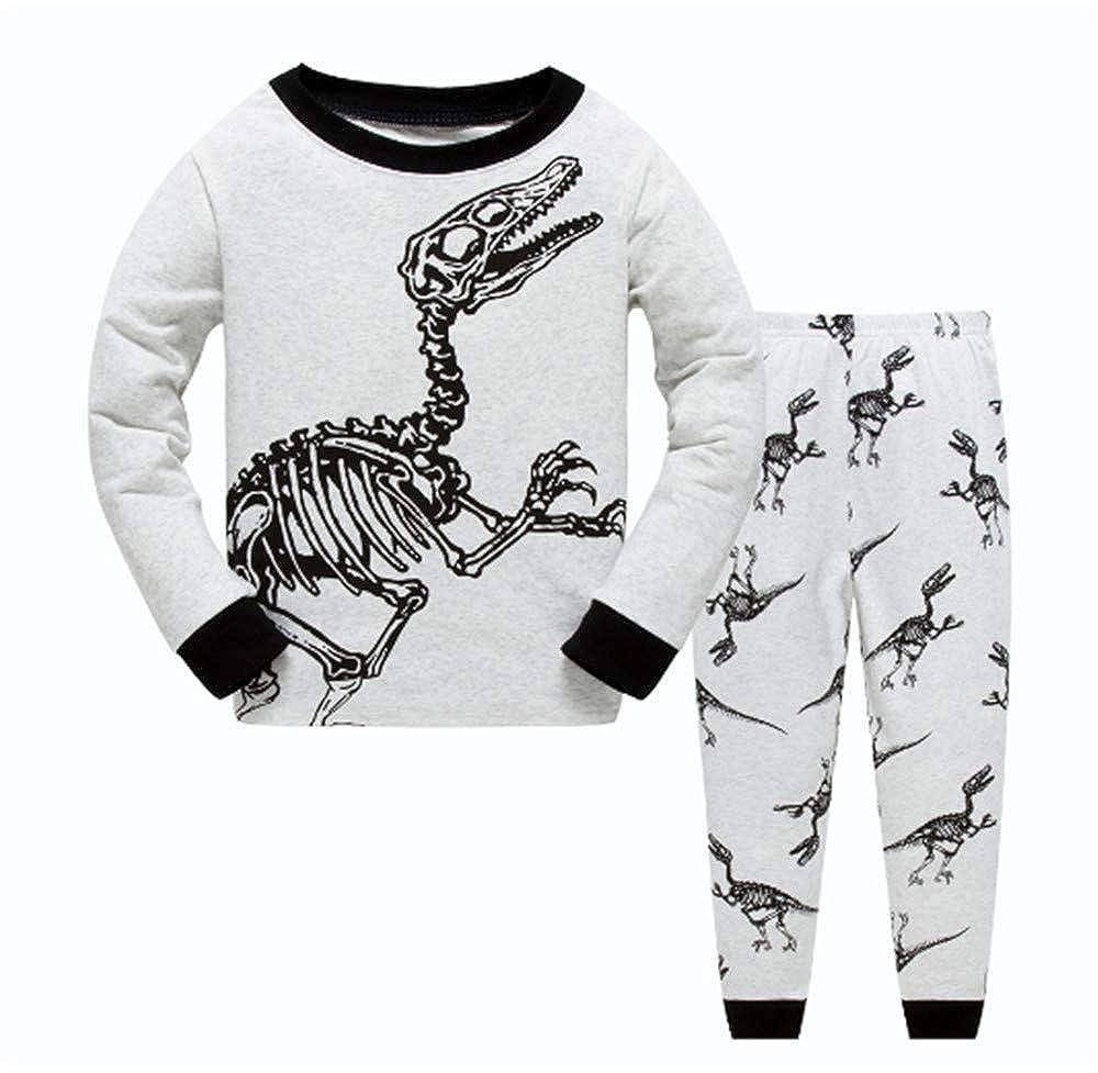 0e174dca horizon where hope spread - Pijama Dos Piezas - para niño Gris Gris 24-36  Meses: Amazon.es: Ropa y accesorios