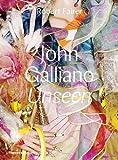 John Galliano : unseen