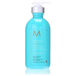 Moroccanoil Loción - 300 ml