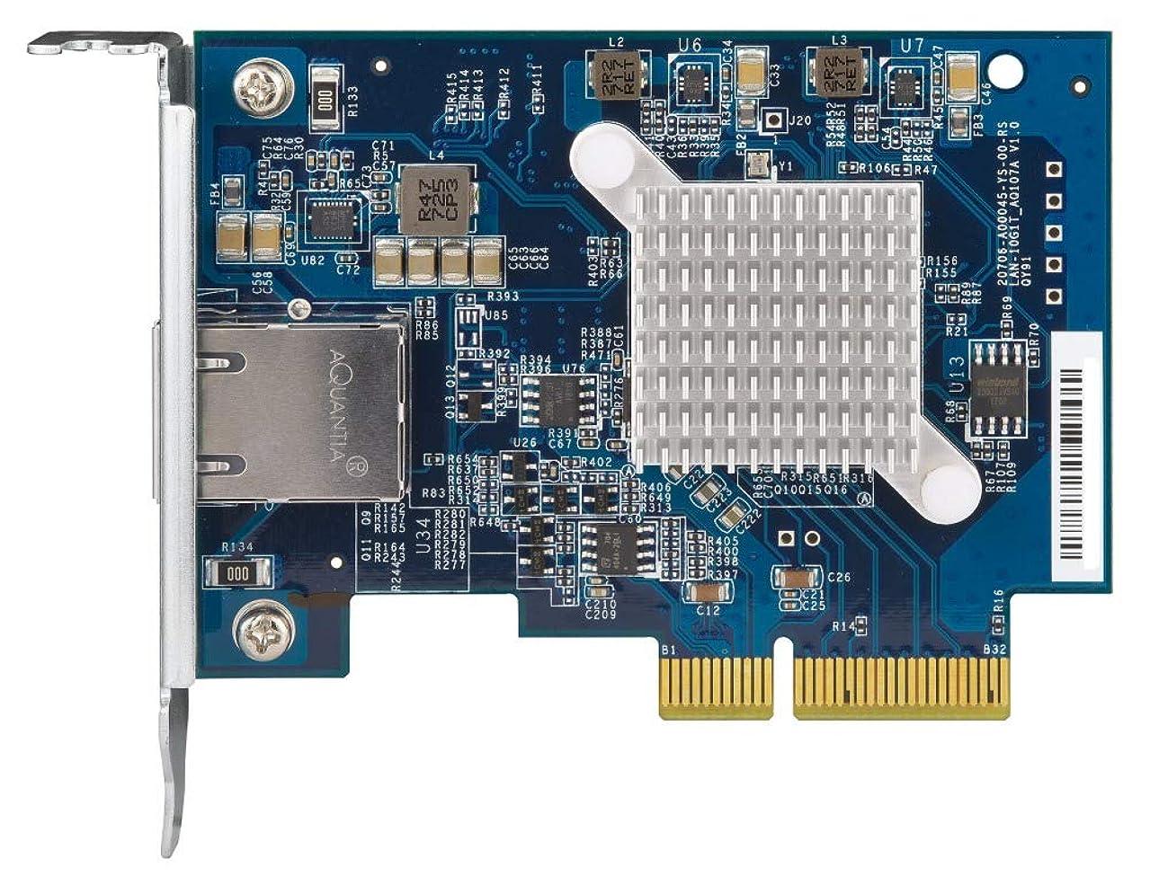 保険をかける以前はラケットIntel (インテル) Wirelss-AC9260NGW 802.11ac (1,733Mbps) MU-MIMO & Bluetooth5 + 5dB 5GHz/2.4GHzロッドアンテナ?アンテナケーブル セット