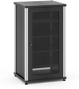 Salamander Designs Synergy Series Cabinet
