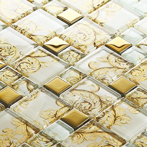 Bestselling Glass Tiles