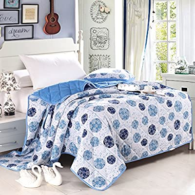 Jinyidian'Shop-couverture oreiller oreiller oreiller couette Couettes en coton pur à double usage Coussin Oreiller Voiture Bureau Courtepointe Pause déjeuner est ,110*150cm,B
