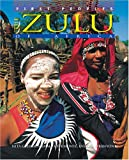 #4: The Zulu of Africa (First Peoples)