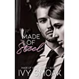 Made of Steel (Made of Steel Series) (Volume 1)