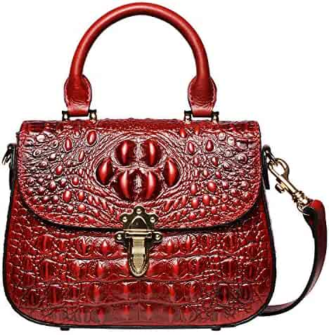 b3339491091 Shopping $100 to $200 - Reds - 3 Stars & Up - Handbags & Wallets ...