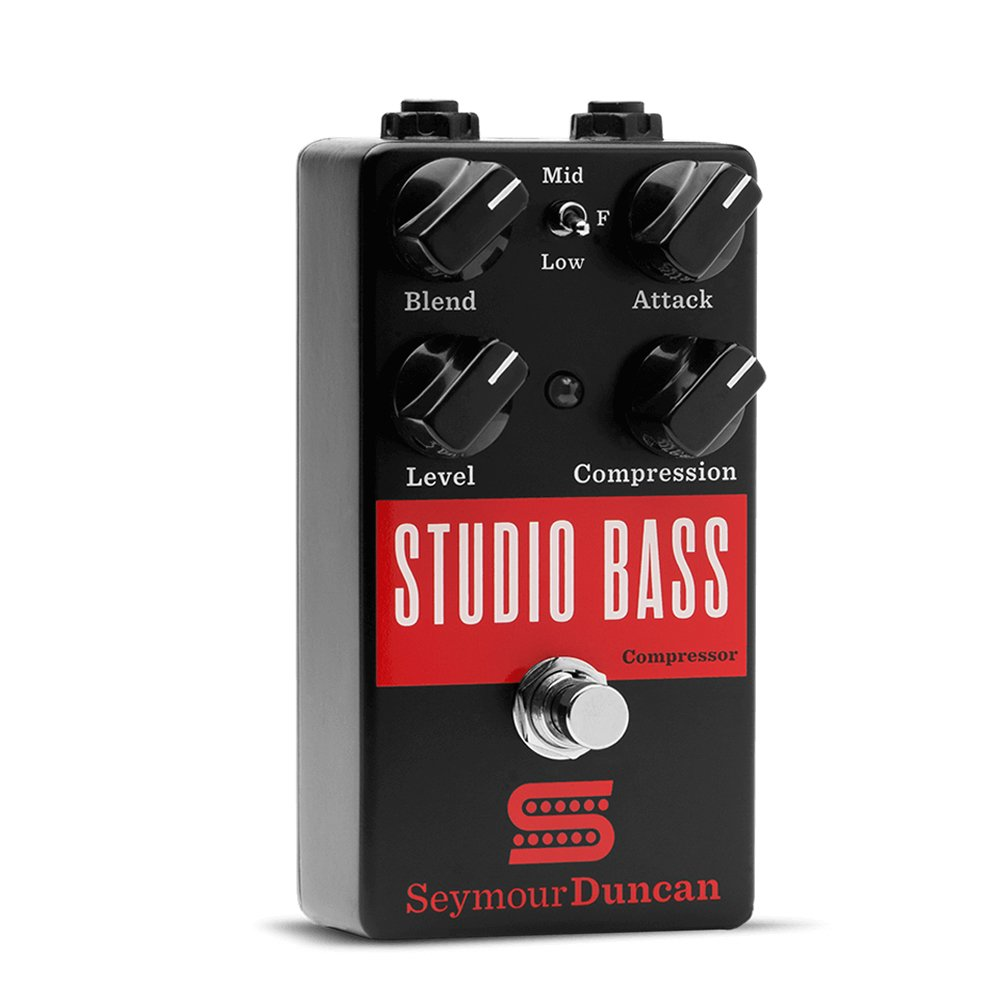 the 6 best bass compressor pedals buying guide cguide. Black Bedroom Furniture Sets. Home Design Ideas