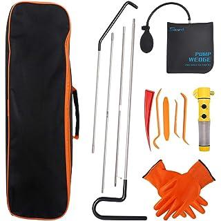soyond Emergency Essential Tool Kit