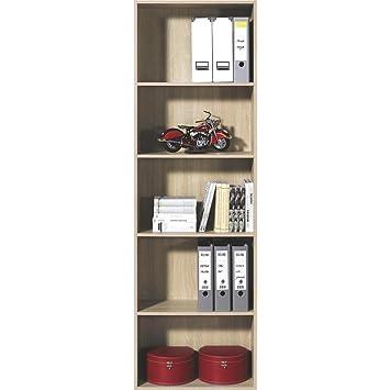 oak bookcase tall large bookshelf oak bookcase big bookshelves storage shelving unit wooden shelves