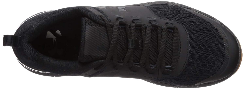 Under Armour Commit TR Ex 3020789-007 Chaussures de Fitness Homme