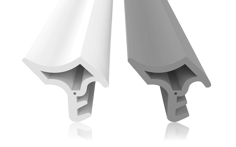 Guarnizione del telaio in acciaio Guarnizione del portello per la porta della cantina La porta tagliafuoco risparmia i costi di riscaldamento Tappo di scarico