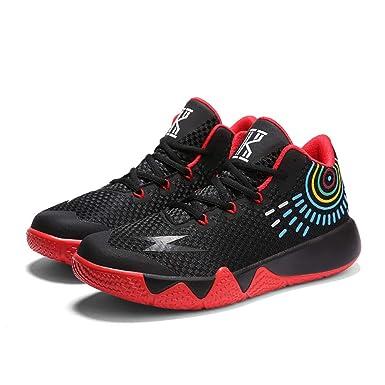 JUANN Zapatos de hombre Zapatillas altas Zapatillas de deporte ...