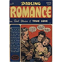 Darling Romance #7: Real Stories Of True Love