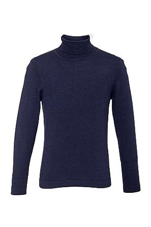 aliexpress lebendig und großartig im Stil am besten wählen Drykorn Herren Pullover Rollkragenpullover JOEY, Farbe ...