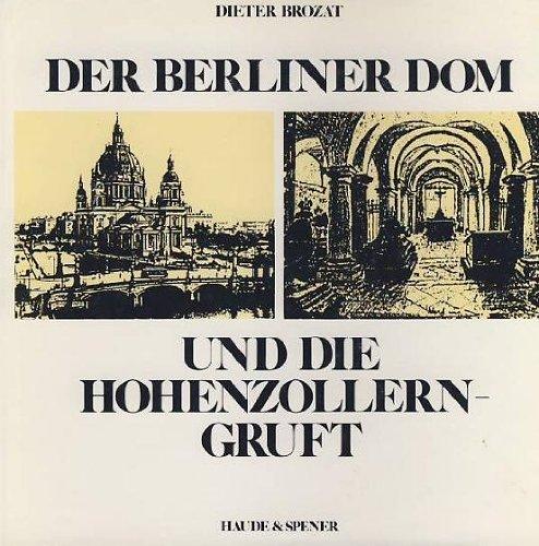 der-berliner-dom-und-die-hohenzollerngruft