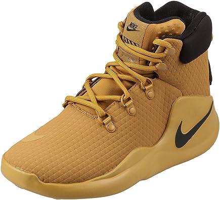 Nike Sizuno AA0548-700 Wheat Black