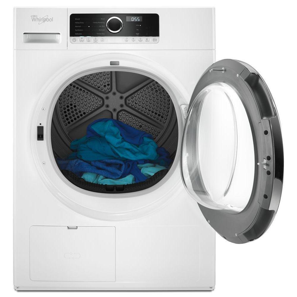 Amazon.com: Whirlpool whd5090gw 24