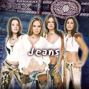 Cuarto Para Los Cuarto - Jeans: Amazon.de: Musik