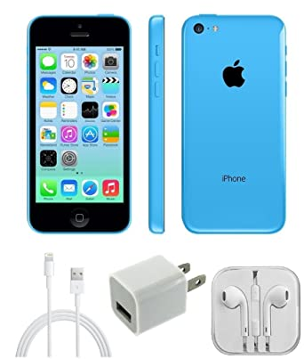 apple verizon cell phones. apple - iphone 5c a1532 verizon 16 gb cell phone blue phones