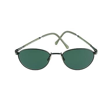 Amazon.com: Safilo Sunglasses SAFILO TEAM 3847 PH3 50-19-140 ...