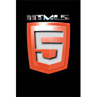 HTML (English Edition)