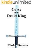 Curse of the Druid King (Elvenshore Series Book 5)