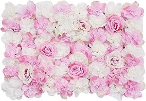 Flower Panels 24