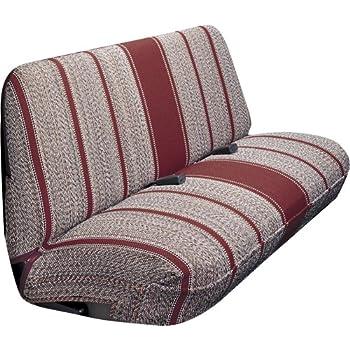 Wondrous Amazon Com Durafit Seat Covers C938 Tan Endura Seat Covers Beatyapartments Chair Design Images Beatyapartmentscom