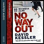 No Way Out | David Kessler