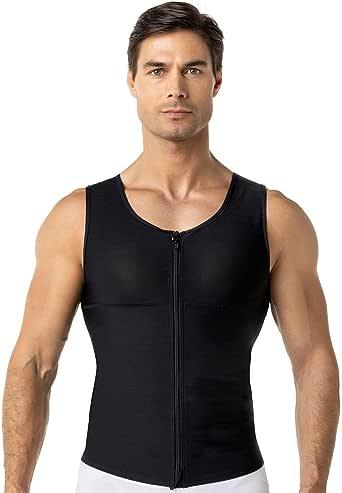 Palicy shaper bodysuit shapewear for Men bodysuit Corset