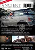 """Buy Drive Thru History® - """"Ancient: Christianity and the Birth of Western Civilization"""" (Extended Length Edition)"""