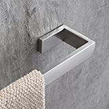 Fapully Stainless Steel Bathroom Accessories
