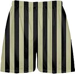 754b763c3f LightningWear Zebra Print Short Sleeve Shirt - Zebra Shirts - Zebra Print  Shirts