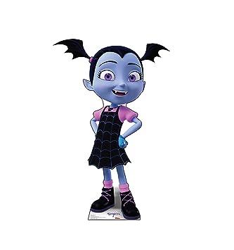 Amazon.com: Advanced Graphics Disney Vampirina - Soporte de ...