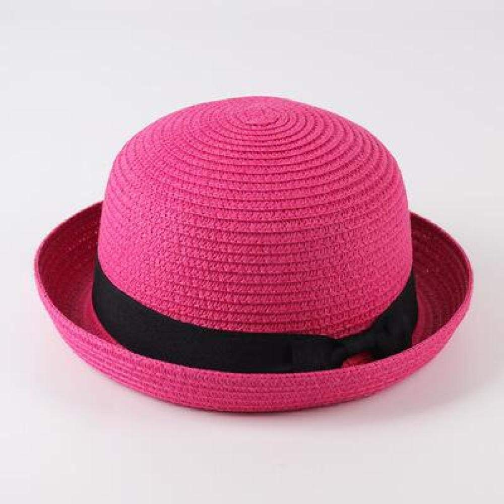 kyprx Sombrero Caliente Sombrero de Moda Sombrero de modaCren Sol ...