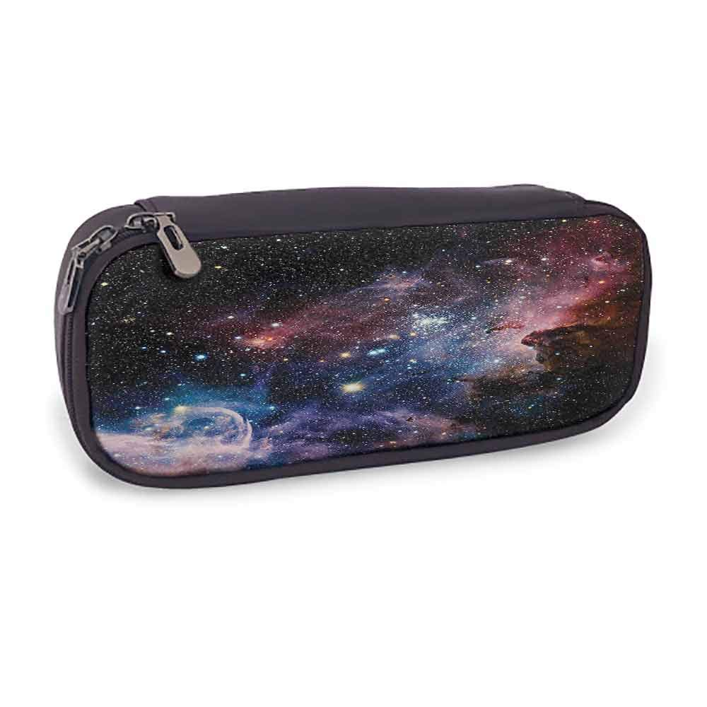 Amazon.com: Estuche de gran capacidad para Galaxy Starry ...