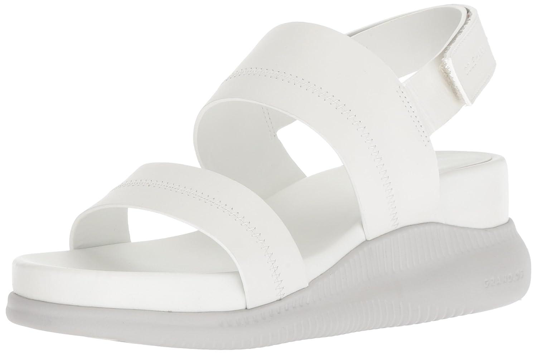 bacf90cf3b2 Zerogrand Slide Sandal Sport