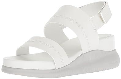 08463ae47b0d Cole Haan Women s 2.Zerogrand Slide Sandal