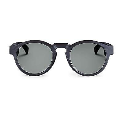 Bose 833417-0100 Frames