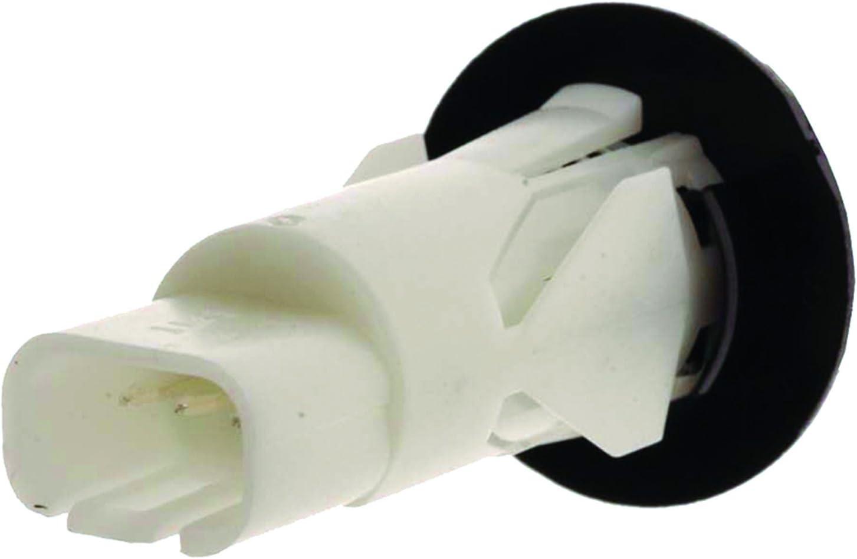 ACDelco D6073 GM Original Equipment Door Jamb Switch